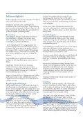 Indsatsmuligheder - Mariager Fjord - Page 7
