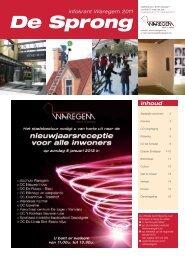 download (pdf) - stad Waregem