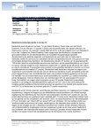 Nederland stijgt naar 7e plaats op internationale handelsindex van ... - Page 4