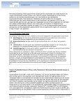 Nederland stijgt naar 7e plaats op internationale handelsindex van ... - Page 5
