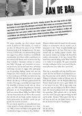 barflyer_jaargang 6_nr 6.pdf - Page 3