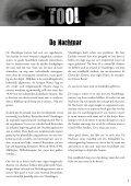 barflyer_jaargang 6_nr 6.pdf - Page 5