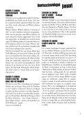 barflyer_jaargang 6_nr 6.pdf - Page 7