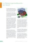 Regnvandskassette og - Uponor - Page 2