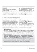 Dotterbehandeling - Hart en Vaat Centrum - Page 4