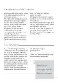 Dotterbehandeling - Hart en Vaat Centrum - Page 7