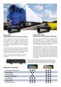 Batterier till tyngre fordon - Global Batterier AB - Page 3