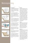stödmurar - Starka - Page 2