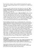Helles - Sydthy Friskole - Page 3