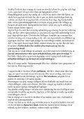 Helles - Sydthy Friskole - Page 4