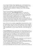 Helles - Sydthy Friskole - Page 5
