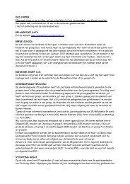 29-09-12 sw nieuws doc