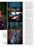 Samvirke februar 2012 - Skovbørnehave - Page 2