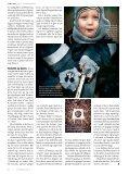 Samvirke februar 2012 - Skovbørnehave - Page 3