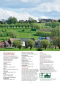 juni 2012 - Stad Geraardsbergen - Page 2