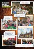 juni 2012 - Stad Geraardsbergen - Page 4