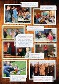 juni 2012 - Stad Geraardsbergen - Page 5