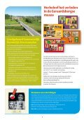 juni 2012 - Stad Geraardsbergen - Page 6