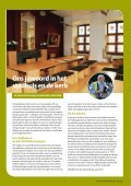 juni 2012 - Stad Geraardsbergen - Page 7