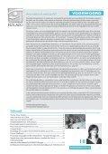 jaargang 87 - nummer 3 tweemaandelijks mei-juni 2012 - Fevlado - Page 3