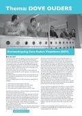 jaargang 87 - nummer 3 tweemaandelijks mei-juni 2012 - Fevlado - Page 4