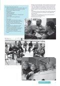 jaargang 87 - nummer 3 tweemaandelijks mei-juni 2012 - Fevlado - Page 5