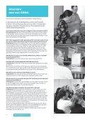jaargang 87 - nummer 3 tweemaandelijks mei-juni 2012 - Fevlado - Page 6