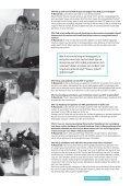 jaargang 87 - nummer 3 tweemaandelijks mei-juni 2012 - Fevlado - Page 7