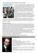 Soirée Coup de cœur du bourgmestre Olivier Maingain FILIP ... - Page 3