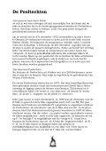 Download het Pooltochtboekje - Pooltochten - Page 6