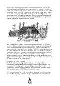 Download het Pooltochtboekje - Pooltochten - Page 7
