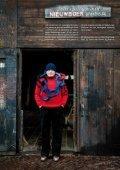 Opgetogen vissers - Het Wilde Oog - Page 2