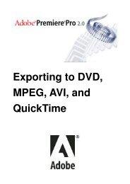 APP 2 DVD mærker - Odense Video Klub