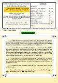 BM n12 entier - Isserteaux - Page 2