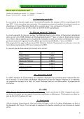 BM n12 entier - Isserteaux - Page 3