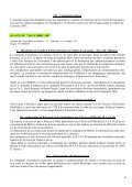 BM n12 entier - Isserteaux - Page 4
