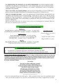 BM n12 entier - Isserteaux - Page 7