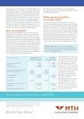 Fiscaal voordeel bij aanschaf Volvo V60 Plug-in Hybrid - Page 2