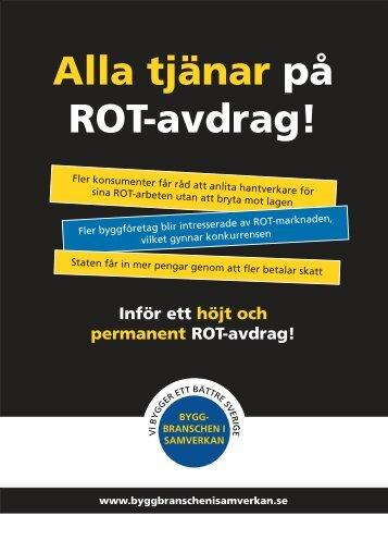 Fina Fasader med Fixade Fakturor - Publikationer från Sveriges ... 574331f88e264