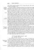 NELLA STORIA - Istituto Marco Belli - Page 4