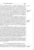NELLA STORIA - Istituto Marco Belli - Page 5