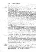 NELLA STORIA - Istituto Marco Belli - Page 6