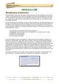 IEDEREEN WOORDENAAR - Winob - Page 3