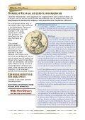 IEDEREEN WOORDENAAR - Winob - Page 4