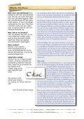 IEDEREEN WOORDENAAR - Winob - Page 5