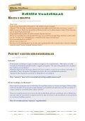 IEDEREEN WOORDENAAR - Winob - Page 7