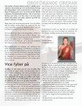 I-type 11 - Sektionen för Industriell ekonomi vid Lunds Tekniska ... - Page 4