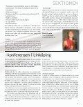 I-type 11 - Sektionen för Industriell ekonomi vid Lunds Tekniska ... - Page 5