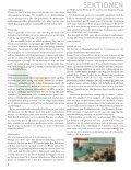 I-type 11 - Sektionen för Industriell ekonomi vid Lunds Tekniska ... - Page 6