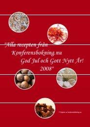 God Jul och Gott Nytt År! - Vill du snabbt och enkelt boka en ...